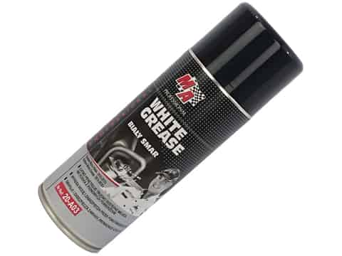 White grease for hinges and guides My Auto 400ml KOS-20-A03 at Wasserman.eu