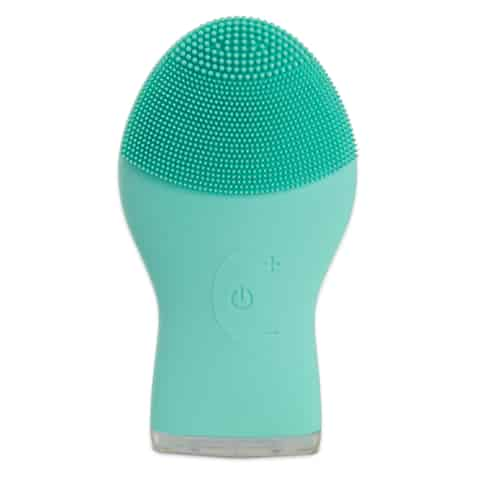 SONIC FACE CLEANER GIOIA TURQUOISE at Wasserman.eu